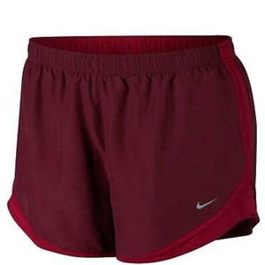 New Nike Dri Fit Plus Size Running Shorts 3X